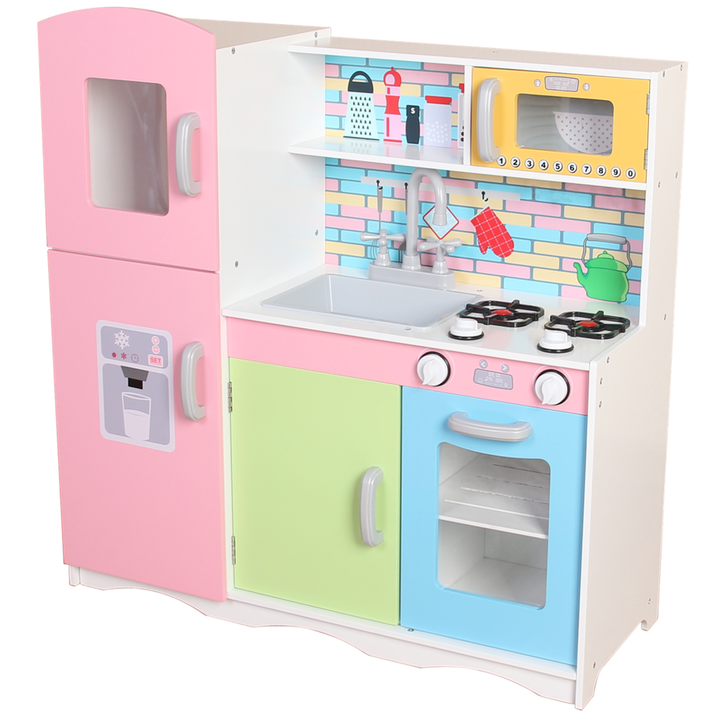 Kuchnie Dla Dzieci 0425
