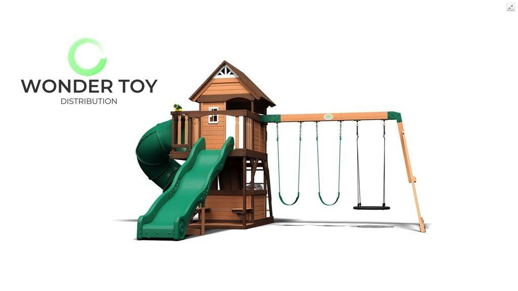 plac-zabaw-backyard-discovery-zatoka-cedrowa-w-wpnder-toy