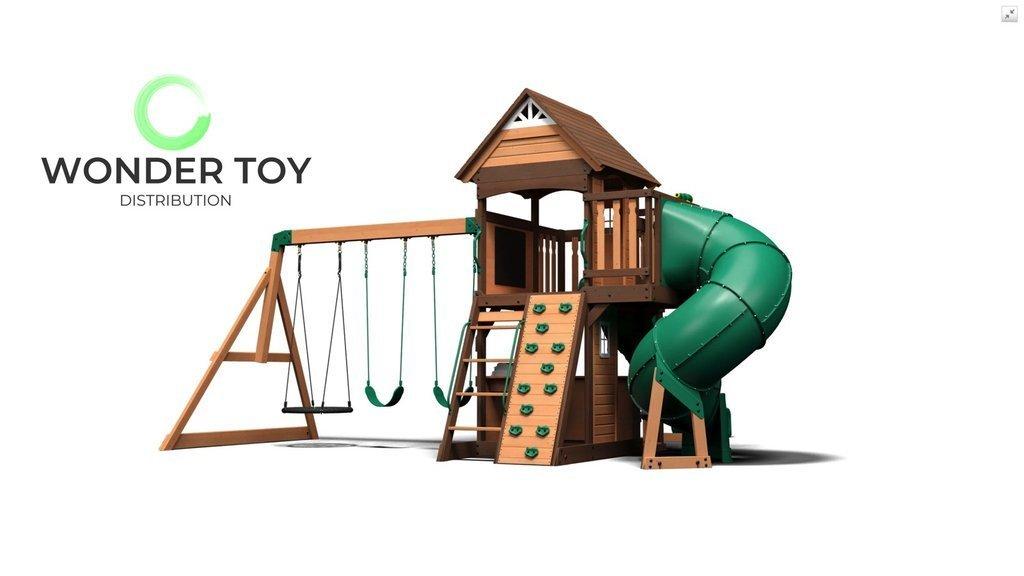 cedrowy-mega-plac-zabaw-backyard-discovery-w-wonder-toy