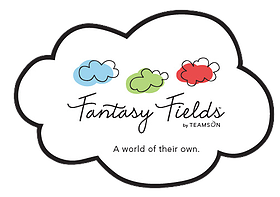 Teamson Fantasy Fields