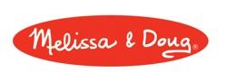 Melissa&Doug - kreatywne zabawki dla dzieci